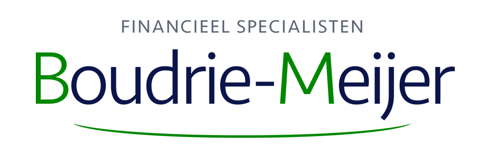 Logo_Boudrie_Meijer_1000_320_transparant